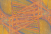 8ns8p83 r49o8n34r (mobiusfaith) Tags: abstract abstracted abstraction lines spaces shapes mobiusfaithimaging visualglossolalia digitalcreation creativeedit photobased towpathtrail akron ohio underpass