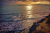 Gelendzhik Russia (Marika Hexe) Tags: gelendzhik russia south sea sun landscape sunset sky bay հարավծով արեւլանդշաֆտմայրամուտդափնիներերկինք sud de la mer le soleil paysage coucher baie ciel юг море солнце пейзаж закат бухта небо