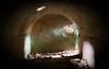 Pasadizo (Christian Fulu) Tags: hole bunker beatyshadows darkness