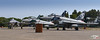 DGC_8703 (conversigphotopress) Tags: italianairforce 3207 lockheedmartin f35a lightningii mm7357 49 eurofighter f2000a typhoon mm7340 3716 mm7293 al7 jsf stealth aeronauticamilitare