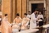 20171217-C81_6037 (Legionarios de Cristo) Tags: misa mass legionarios legionariosdecristo liturgyliturgia cantamisa michaelbaggotlc lc legionary legionariesofchrist