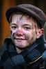 Dickens Tiel 2017 (JvdB Photography) Tags: d750 dickens jvdbphotography netherlands nikon portrait tiel outdoors tamronsp70200f28divcusdg2