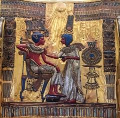 Cairo-2349.jpg (Rob Whatmough) Tags: tutankhamun