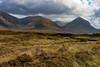 Ecosse 04.09.2017 0J5A6941 (MUMU.09) Tags: ecosse04092017 highlands paysage grandangle canoneos7dmarkii 1635mm ecosse