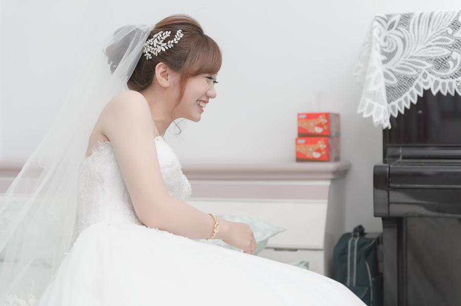38742818554 6d6b756bdb o [台南婚攝] J&P/阿勇家漂亮議會廳