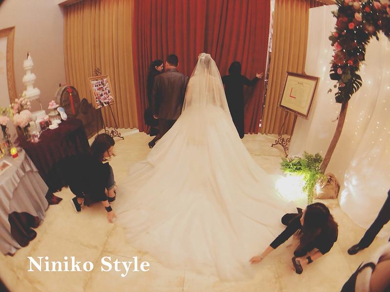 婚紗,髮型,2017,新娘,髮飾,婚宴,頭紗,禮服,編髮,公主皇冠,短髮