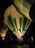 0246937519-96-Mesquite Ballon Festival-4 (Jim There's things half in shadow and in light) Tags: yellow mesquite hotairballoon festival night nevada nevadacameraclubfieldtrip january 2017 flame burn fire