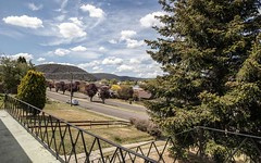 57 Musket Parade, Lithgow NSW