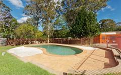61 River Road, Tahmoor NSW