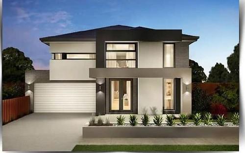 Box Hill NSW