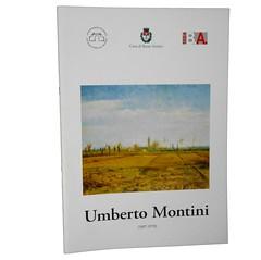 Città di Busto Arsizio - OMAGGIO a -  (1) Umberto Montini (Rainero Bera) Tags: arsizio bera busto mercatino rainero sgomberi sostenibile usato fabio