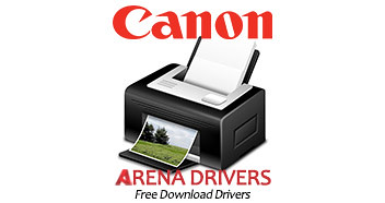 canon mx320 software download free
