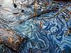 The art of ice 💎 Finland. Winter. (L.Lahtinen (nature photography)) Tags: winter finland ice patterns nature naturephotography jää suomi luontokuva icepatterns