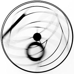 circular (Mechaniac1) Tags: linz location 2017