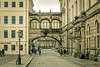 Historic Dresden (Tony_Brasier) Tags: germany d7200 dresden walking peacefull fun location lovely sky sigma 1750mm shops