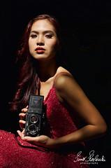 Chiang Mai (Timo Kozlowski) Tags: fashion glamour chiangmai thailand shooting seagull4b1 canonef24105mmf4lisusm canoneos6d