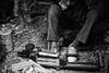 Marocco - Meknes [pellicola] (photograph61) Tags: marocco meknes artigiani analogicait minoltax700 ektachromeprof64asaprof