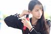 DSCF1651 (YangChen(TW)) Tags: fujifilmxt2 fujinonxf56mmf12r 臺中 台中市 台灣 tw