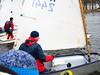 PC100391.jpg (mctowi) Tags: stralsund nikolausregatta2017 segeln canonpowershotg10