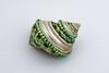 (Luriok) Tags: conchas caracolas caracoles seashell shell joyas jewerely jewerly brillantes