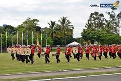 AP14-20171207JP (jornalpelicano) Tags: brasil declaração praticantes 2017 turma xv efomm