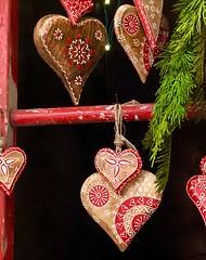 "The Man With All The Toys (EDWW day_dae (esteemedhelga)™) Tags: christmastide christmastime merrifield fairoaks gainesville merrifieldgardencenter holiday christmas ornaments holidaydecor nativity cheer holidayseason happyholidays seasongreetings merrychristmas stockings christmastrees wreath snowflakes santa santaclaus stnicholas snowglobe snowman reindeer jolly angels ""northpole""sleighride""holly""christchild""bellscarolerscarolingcandycane"" gingerbread garland elf elves evergreen feliznavidad ""giftgiving"" goodwill icicle jesus ""joyeuxnoelkriskringlemangermistletoenutcrackerpartridgepoinsettiarejoicescroogesleighbells tinsel yule yuletide bethlehem hohoho seasonal trimmings illuminations twelvedaysofchristmas thischristmas themostwonderfultimeoftheyear peace peaceonearthwinterwonderlandxmasbaubledecember25christmaseve esteemedhelga edww daydae"