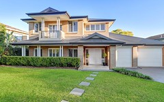 132 Ryde Road, Gladesville NSW