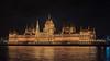 Parlamento de Budapest (TerePedro) Tags: budapest pest hungría río river rivière fluss fiume danubio donau duna