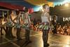 Catharina (Stefan Lambauer) Tags: catharina ballet dança showtime show apresentação palhaço colombina fantasia circo escola público audience people baby criança kid infant menina filha santos sãopaulo stefanlambauer brasil brazil 2017 br