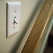 171214-switch-light-handrail.jpg