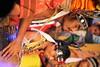 IMG_8325 (Couchabenteurer) Tags: indische tanzshow guwahati indien assam tanzen