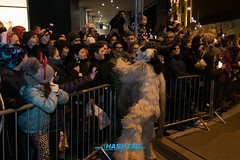 [17-12-2017] Krampus - pochod čertov-42