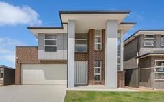 Address available on request, Denham Court NSW