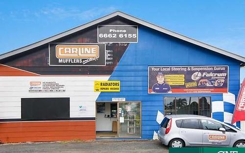 185 Walker Street, Casino NSW
