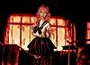 School Break (kirstylatour) Tags: cute kawaii school demon tail devil maitreya schoolgirl girl dark darkness