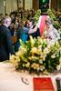 OF-CasamentoJoanaRodrigo-2348 (Objetivo Fotografia) Tags: winner casamento wedding venâncioaires lajeado noiva noivo bodas decoração inspiração joana rodrigo