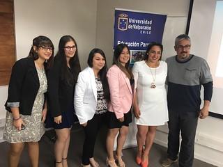 Tesis Identidad Profesional UV-2017