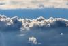 238 - Algodón al telescopio (dreyphotos) Tags: algodón telescopio