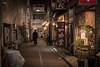 Tokyo chaos (yamagenov) Tags: tokyo japan night nightphotography street streetphotography signs lanterns alley barstreet canon eoskissx7 eosrebelsl1 eos100d efs24mmf28stm handheld