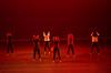 Dic 17 Recital CCV_-59 (licagarciar) Tags: ballet dance rithm