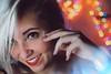 Auto-Retrato (nanyfesta) Tags: nanyfesta nanyfestafotografia nanyfestafotógrafa portrait portoalegre livingart livingartproject projetolivingart fotógrafa autoretrato tattoo tatuagensfemininas tatuadas tattooed photography fotografia bokeh