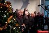 Kerstmiddag de Dissel 20 december 2017_small 150 (Gino_Wiemann) Tags: ginofotografie kerstmiddag klankrijkdrenthe spoorbiester dedissel kinderkoor koek koffie loting mannenkoor senioren wijkvereniging wwwwiemannnl