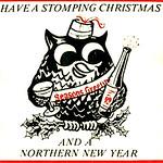 Northern Soul greetings thumbnail