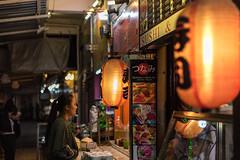 Mercado nocturno de Chiang rai (.MiguelPU) Tags: thailand tailandia nikonespaña nikond750 nikon nikonlandscape nikonasia nikontop nikonistas nikon50mm fullframe changrai callejeando mercado market nocturne streetphotography photography thai thailandia