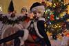 Merry Christmas 2017 (archeotech) Tags: santa alter illya fate dollfie dream dd mdd christmas