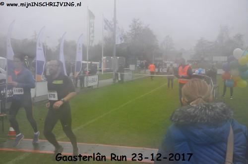 GaasterlânRun_23_12_2017_0204