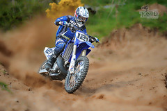 Andy C #121 (TwistedMotox13) Tags: wulfsport twistedphotography mbr motocross mx andycraig 121