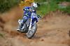 Andy C #121 (TwistedMotox13) Tags: wulfsport twistedphotography mbr motocross mx andycraig 121