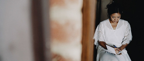 Wedding Videography at Terre Di Nano