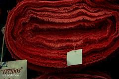Normandi Tecidos (Leo amon) Tags: normandi loja comércio juiz de fora mercado